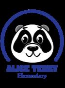 Alice Terry Logo